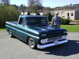 1962 Chevrolet Pickup - Information And Photos - MOMENTcar File1962 Chevrolet C10 333244561jpg Wikimedia Commons 1962 C 10 Custom Stepside Shortbed Trucks Pinterest For Sale Classiccarscom Cc1019941 Vancouver Car Rentals Pickup Ck Sale Near Cadillac Michigan 49601 Truck Wwwjustcarscomau C30 Panel W104 Kissimmee 2011 Gateway Classic Cars 93sct 60 Grain Truck Item Dc83 Sold January C40 98131 Mcg This Slammed Will Have You Rethking Longbed M80 Dump M8503