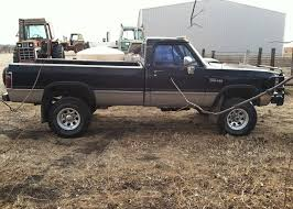 1993 Dodge Truck 1993 Dodge Ram 350 Photos Informations Articles Bestcarmagcom 11 Reasons Why The 12valve Cummins Is Ultimate Diesel Engine W250 Power Magazine D350 Ext Cab Flatbed Pickup Truck Item J89 V 10 Fs17 Mods Weld It Yourself 811993 23500 Bumpers Move Dodge Power Ram 250 Cummins Turbo Diesel Studie62 Flickr File11993 Ramjpg Wikimedia Commons Youtube Bangshiftcom 70mile With An Astronomical Price Ta
