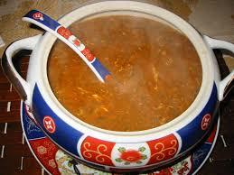 cuisine marocaine pour ramadan 9 best food marocain cuisine marocaine images on