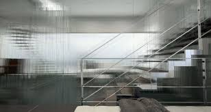 Ykk Unitized Curtain Wall by Unitized Curtain Wall Details Pdf Onvacations Wallpaper