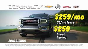Truck Month Current Offers Lease Deals And Specials On 2016 GMC ... Peach Chevrolet Buick Gmc In Brewton Serving Pensacola Fl 2018 Sierra Buyers Guide Kelley Blue Book 1500 Sle Upgrade To A New For Only 28988 Youtube 3500hd Denali Crew Cab Pickup Clarksville West Point Serves Houston Tx Hertrich Chevy Of Easton Maryland Area Dealer 2017 Pricing For Sale Edmunds Hd Powerful Diesel Heavy Duty Trucks Gold Star Salinas Ca Watsonville Monterey Boston Ma Truck Deals Colonial St Louis Herculaneum Sapaugh Gm Power