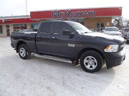 McKeown Motor Sales   Vehicles For Sale In Springbrook, ON K0K3C0 2018 Ram Trucks Chassis Cab Towing Capability Features Dodge Truck Mega Long Bed Cversion 0208 Ram 1500 Sb Truck Chrome Fender Flare Wheel Well Molding 4x4 Diesel Big Horn Pick Up Cooley Auto Questions Have A W 57 L Hemi Process Is Nissan Titan Warranty Usa 2012 Sport Crew Concept 2011 5500 Points West Commercial Centre