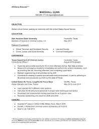 Military Resume Military Experience On Resume Inventions Of Spring Police Elegant Ficer Unique Sample To Civilian 11 Military Civilian Cover Letter Examples Auterive31com Army Resume Hudsonhsme Collection Veteran Template Veteranesume Builder To Awesome Examples Mplates 2019 Free Download Resumeio Human Rources Transition Category 37 Lechebzavedeniacom 7 Amazing Government Livecareer