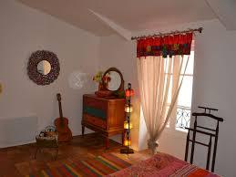 chambre d hote besse sur issole chambre d hôtes maison louis var 1287128 abritel