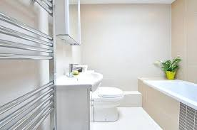 Exhaust Fans For Bathroom Windows by Bathroom Window Exhaust Fan Home Depot Brighten A With No Windows