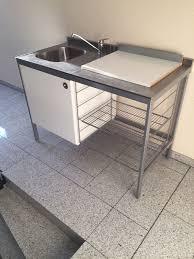 küchenteil spüle ikea
