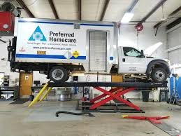 Fleet Service In Lakewood, Arvada & Westminster, CO | Pickering's ... Walshs Service Station Chicago Ridge 74221088 Heavy Truck Repair I64 I71 North Kentucky Trailer Ryans 247 Providing Honest Work At Fair Prices Home Stone Center In Florence Sc Diesel Visalia Ca C M Llc Mobile Flidageorgia Border Area Lancaster Pa Pin Oak Your Trucks With High Efficiency The Expert Arlington Dans Auto And Northeast Ny Tires