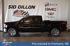 Pre-Owned 2011 GMC Sierra 1500 SLT Extended Cab In Fremont #2U16257 ... 2011 Gmc Sierra 2500hd Information Used 1500 Sle Ext Cab Standard Box 4wd 1sb For Sale Slt 4x4 Youtube Preowned Crew Pickup In Greeley Sale Winkler Manitoba 10403718 Auto123 Sl Nevada Edition Alloy Wheels Salt Lake Rochester Mn Twin Cities