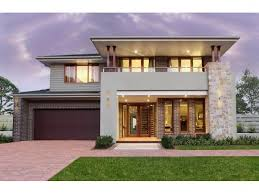 Modern House Fronts by Rooms Modern Luxury Mansions Front With Modern House Facade Tapja