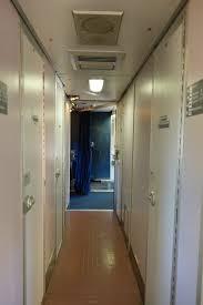 Amtrak Superliner Bedroom by Belatedramblings Belated Ramblings Page 3