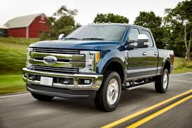 Ford's New 7.3-Liter V-8 May Go Old-School With Pushrod Valve ... Ford Atlas Concept Is The Future Vision For Companys Pickup Shows The Future Of Trucks At Detroit Auto Show Fords Decision To Sell Only 2 Car Models In Us Is Brilliant 2019 Ranger Looks Capture Midsize Truck Crown Selfdriving Electric Truck Could Be Of Big Rigs Trucks Here Youtube Turns Students Design Wired Vehicles Fordcom Plugin Pickup 3 Things We Learned Driving An Electrified F Why Tching Its Long Haul A Cartoon Electric Unveils Segment Rivals Dominate Reuters