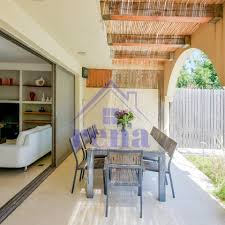 100 Caesarea Homes For Sale Exclusive Properties In Israel Real Estate Agent