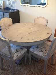 100 Dining Chairs Painted Wood Room Table Table And Oak Table And
