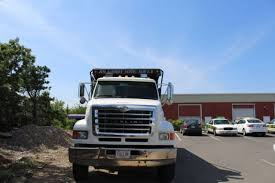 Dump Trucks In Massachusetts For Sale ▷ Used Trucks On Buysellsearch Peterbilt 335 Dump Truck For Sale Or 2013 Kenworth T800 Plus Used F550 In Massachusetts Parts Together Leaf Box And 4x4 Also Tri Axle F350 Ma With Dealers Isuzu Trucks New England Pinata Dump Trucks For Sale Duplo Large Plastic Tonka Intertional C5500 One Ton As Well The 10 Landscape Mercedes