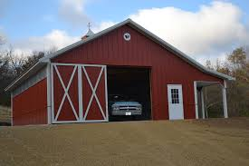 Wick Gallery   Pole Buildings & Custom Homes, Meyer Construction ... Rls Structures Pole Barn Home Design Idea Pictures Popular Pin Ideas Our Journey To Build Our Pole Barn House Youtube G450 60 X 50 10 Apartment Stylpage_1 Sds Plans Cabin Barns Lima Ohio Stahl Mowery Cstruction Dream Homes Decor Oustanding Blueprints With Elegant Decorating Buildings Horse Spencer Wv Eastern Timberline Dutch Mills Farm Builder Specializing In Post Frame Wedeven Bros General Contractors Post Frame Spane Garages Local And Silos Pinterest