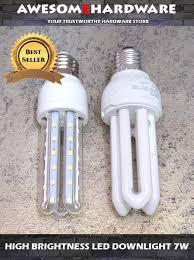 high brightness led downlight led t end 3 24 2019 11 15 am