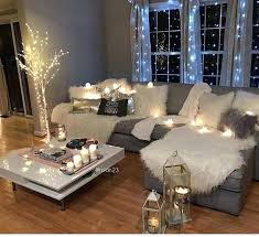 Living Room Decorating Brown Sofa by Cute Living Room Decor U2013 Courtpie