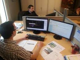 bureau etude electricité bureau d études fluides et thermiques pour votre projet