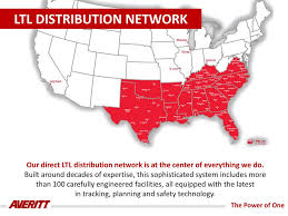 THE POWER OF ONE PROVIDER - Ppt Download Track All Details Averitt Express Tracking Status With Shipping Competitors Revenue And Employees Owler Company Careers Associate Wins 5000 As Part Of Innovative Driver Referral Express Tracking Nummer Intermodal 1185 Freightliner Dr Nashville Tn 37210 Ypcom I Ordrive Owner Operators Trucking Magazine Part 104 Averittexpress Twitter Truck Trailer Transport Freight Logistic Diesel Mack