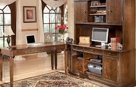 ashley furniture computer desks