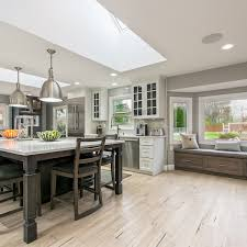 77 Best Farmhouse Kitchen Decor Ideas And Remodel All