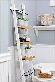 Ikea Anebo by Jak Si Vylepšit Nábytkové Kousky Z Ikea Bydlení Pro Každého
