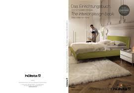 katalog hulsta sypialnie 2014 by domatoria issuu