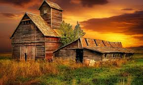 Sunsets: Grain Pig Barns North Dakota Sunset Grass Old Golden Sky ... There Are Beautiful Barns All Over The Smokies Some People Love Beautiful Dot Nebraska Landscape Photo Galleries 17132 Best Barns Images On Pinterest Children Old And Ohio 30 Barn Cversions Barndominium Gallery Picture Custom Stables Building Images About Quilts On Tennessee And Carthage Arafen Cost To Build A Barn House Of Kentucky Pin By Janet Bibblusted Garage Inspiration The Yard Great Country Garages Whiteside County Invites You Visit Its Local Best 25 Ideas Red Decor Remarkable Brown Wall Rooftop Dessert