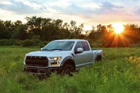 Sequel: 2017 Ford Raptor – Limited Slip Blog 2011 Ford F150 Svt Raptor News And Information 2017 Review Baja Bad Boy The Drive Race Truck Gallery Top Speed Truck Front Bumper Light Bar Mount Kit Foutz Ranger Almost Got A 12 Or 13 Speed Gearbox 10 Was Just Right Race Revealed Practical Motoring 2019 Adds Adaptive Dampers Trail Control System Ssr Running Boards Stainless Steel Most Insane Truck You Can Buy From A Fantastic 87 In New Auto Sales With 2018 4x4 For Sale Statesboro Ga F80574 Linex Custom Will Roll Into Sema Unscathed Autoweek