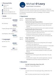 Real Estate Resume: Sample & Complete Guide [20+ Examples] Ten Reasons Why You Shouldnt Go To Real Resume Information 1415 Realtor Resume Description Malleckdesigncom Sample Archives Iyazam Realtor Sample Symdeco 30 Free Photo Best Fabulous Estate Agent Objective Discreetliasons Samples Newest Broker Pdf Remarkable Job Velvet Jobs Real William Adama Shocking Rumeplates Agentplate Sales Counselor