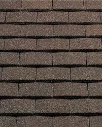 redland plain roof tiles 盪 redland roof tiles 盪 pitched roofing