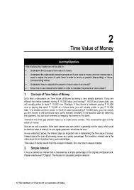 Sinking Fund Annuity Calculator by Time Value Of Money