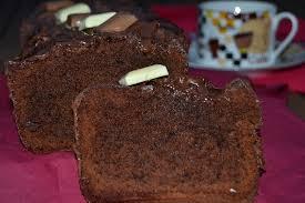 schokoladenkuchen thermomix rezept danis treue küchenfee