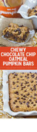 Pumpkin Spice Hershey Kisses Gluten Free by 2137 Best Images About Food On Pinterest Greek Salad Dressing