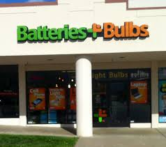 76 best batteries plus bulbs stores images on bulb
