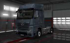 Your Euro Truck Simulator 2 Truck | Page 3 | BeamNG
