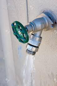 Frost Proof Faucet Stem by Water Faucet Outside Rasvodu Net