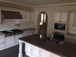 Bedrosians Tile And Stone Anaheim Ca by 135 Best My Design Projects Images On Pinterest Design Projects
