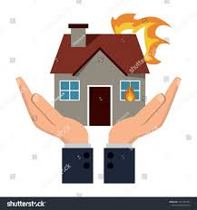 100 Safe House Design Insurance Protection Risk Security People
