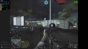How To Use VoIP In Battlefield 4 - YouTube How To Use Voip Website Youtube Steadfast Telecommunications The Top 7 Features Of The Bria Voip Pbx For Multisite Branches Xorcom Ip Business How Use Pc Audio Voip Unite Conferencing Inc On Linux 5 Steps With Pictures Wikihow To Make Account Voip What Is A Lan And Wan Network Easy Way Du Etisalat Intertional Card Vmoda Adapter Install Magicjack Plus Phone Service Big Data Improve Your Strategy Hosting Ltd Addicts Guide Questions Answered Insider Calling Officehand Mobile App 3089 Asecare