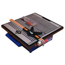 Rubi Tile Saw Uk by Vitrex 103421 103420 Vitrex Versatile Power Tile Cutter