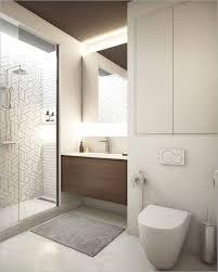 badezimmer ideen klein badezimmer klein bad inspiration