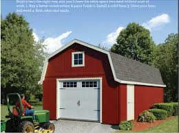 Barns And More LLC Home Page Better Barns 10x16 Side Loft Barn Tour Youtube Usedprebuilt The Shed Ramp System Betterbarns Twitter Shops And Garages Mp Cstructionmp Cstruction Country Portable Buildings Storage Sheds Tiny Houses Easy Home Design Built Metal Lowes Living In A Past Programs