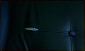 r parer un canap en cuir d chir réparer canapé cuir déchiré comme référence correctement canape