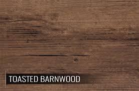 mohawk prospects vinyl plank low cost wood look floor