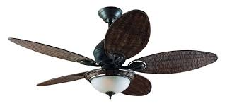 Hunter Ceiling Fan Remote Issues by Troubleshooting A Wireless Hunter Douglas Ceiling Fans U2014 Bitdigest