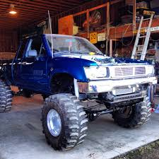 My 1993 Extracab. Sas, Turbo Buick V6 - YotaTech Forums Post You Pics Of Your Toyota Pickups Here Is Mine Page 5 November Ffp Featured Car The Month 1jz Toyota Pickup Youtube Tundra Offroad For Spin Tires File9394 Extended Cab V6jpg Wikimedia Commons 3rd Gen Truck Got My First Car 93 Pickup Trucks Truck Trends Day Japan 2014 Photo Image Gallery 1993 Custom Mini Truckin Magazine Covers Bed Tacoma 4wd 22re Expedition Portal Twelve Every Guy Needs To Own In Their Lifetime Unbelievable 1989 Bides Automotive Plan With