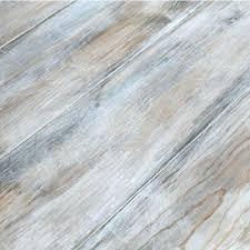 Gray Hardwood Floor Stain Wood Flooring Grey Wash Floors Astonish How To Create