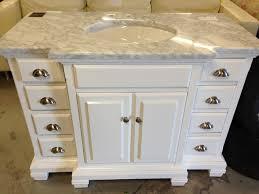 Allen Roth Bathroom Vanity Design Home & fice Interior Design