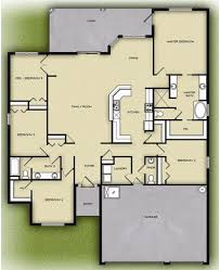key west plan at cape coral in cape coral florida by lgi homes